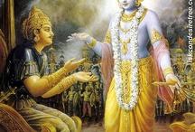 hinduïsm