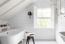 Home Work - Bathroom