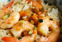 Ricette & Cucina / Quello che mi piace da mangiare e del mangiare