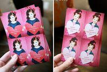 Valentines Day Lovin