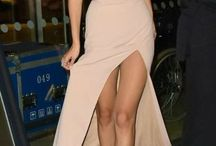 Nataliya dress
