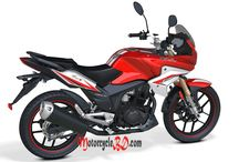 Atlas Motorcycle Price in Bangladesh / Atlas Motorcycle Price in Bangladesh