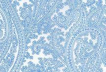 Patterns & doodles