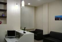SODIN - Studio Odontoiatrico Dottor Iannella: il tuo dentista a Napoli