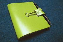 Notizhefte, Filofax, Zeitplaner & Zubehör / Notizhefte, Filofax, Zeitplaner, Organizer, Planner, Kalender, Zubehör, Stifthalter, Lesezeichen   notebooks, planners, calendars, pen holder, bookmarks
