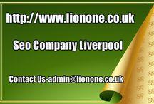 seo company liverpool