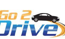 Go2Drive