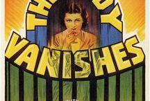 Movies 1930-1939