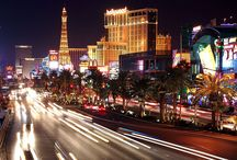 Las Vegas / A new and powerful marketplace for currency exchange. Travelling to United States? Need to exchange Travel Money or Send Money to United States? Check out Find.Exchange and start to compare faster, cheaper and safer.