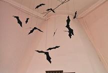 diy jesienne / na tej tablicy znajdują się dekoracje do pokoju i do umilania ponurych wieczorów