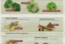 salute alimentazione fitness