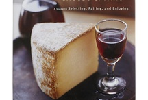 Wine Reading / Wine Reading / by Wine Gifts