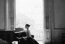 pianonist