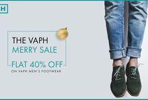 VAPH Sales
