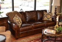 Living Room Furniture / The finest & widest selection of living room furniture at Shubert