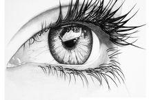 Göz - Burun - Ağız - Kulak