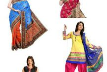 Women Suits / Shop from our large collection of products online with fruitful discounts, great deals and smart ideas!!