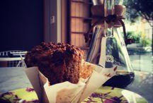 Date gusto en Home Baked