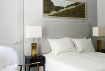 king bedroom of my dreams