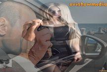 Ovishowmedia