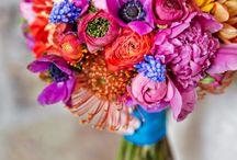 flowersssss