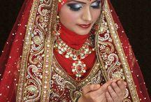 indahnya kaum hawa india2
