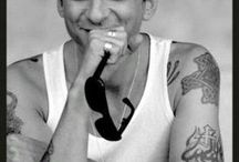 Depeche Mode <3