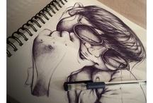 Sketch / by Ryan Jones