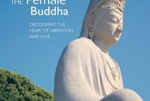 Buddhist and Meditation Books