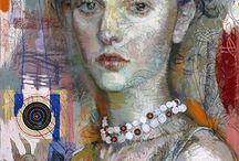 ART-Charles Dwyer