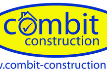 St Johns Home Extensions North London Construction Company / Combit Construction are experts for all types of home improvement projects. No job too big, no job too small - give us a call - 020 8457 2772 http://www.combit-construction.com/
