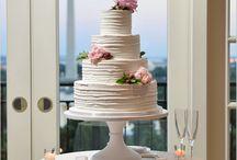Hay Adams Wedding / Hay Adams Wedding at Top of the Hay, Washington DC wedding photography