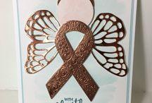 ribbon of Courage SU