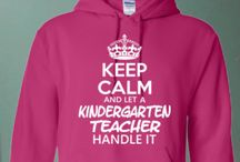 my next goal in life,future I want to be an educator