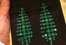 SABBA Jewelry