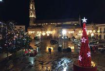 Navidad Valle De Los Pedroches