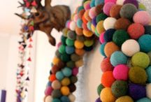 Arts and Crafts / by Zandra McQueen