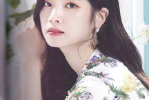 Dahyun♡
