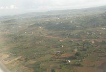 Mwanza (Tanzania)