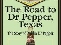Dr. Pepper / by Chasity♥ Colton ✌
