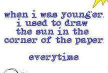 so...true