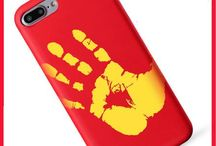 Here is your one stop shop to Trendy Iphone mobile cases in Australia