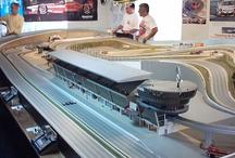 racebaan