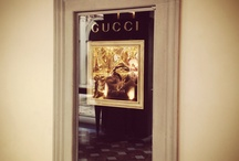Luxury & fashion / by Four Seasons Hotel Firenze