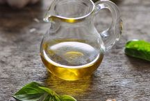Gorgeous Olive Oil
