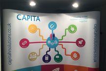 Capita HR Solutions