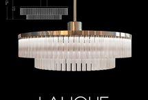 lampa vrum