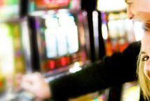AGE13 - CASH HANDLING & EQUIPMENT / Cash Handling and Equipment