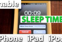 iPhone / by Proven Helper - YouTube Star & Simply Additions Remodeling Expert