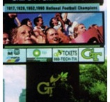 outdoor led displays / This Group helps in finding the latest images of outdoor led displays and also share some information regarding outdoor led displays.